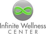Infinite Wellness Center - Ft. Collins