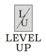 Level Up - Scottsdale
