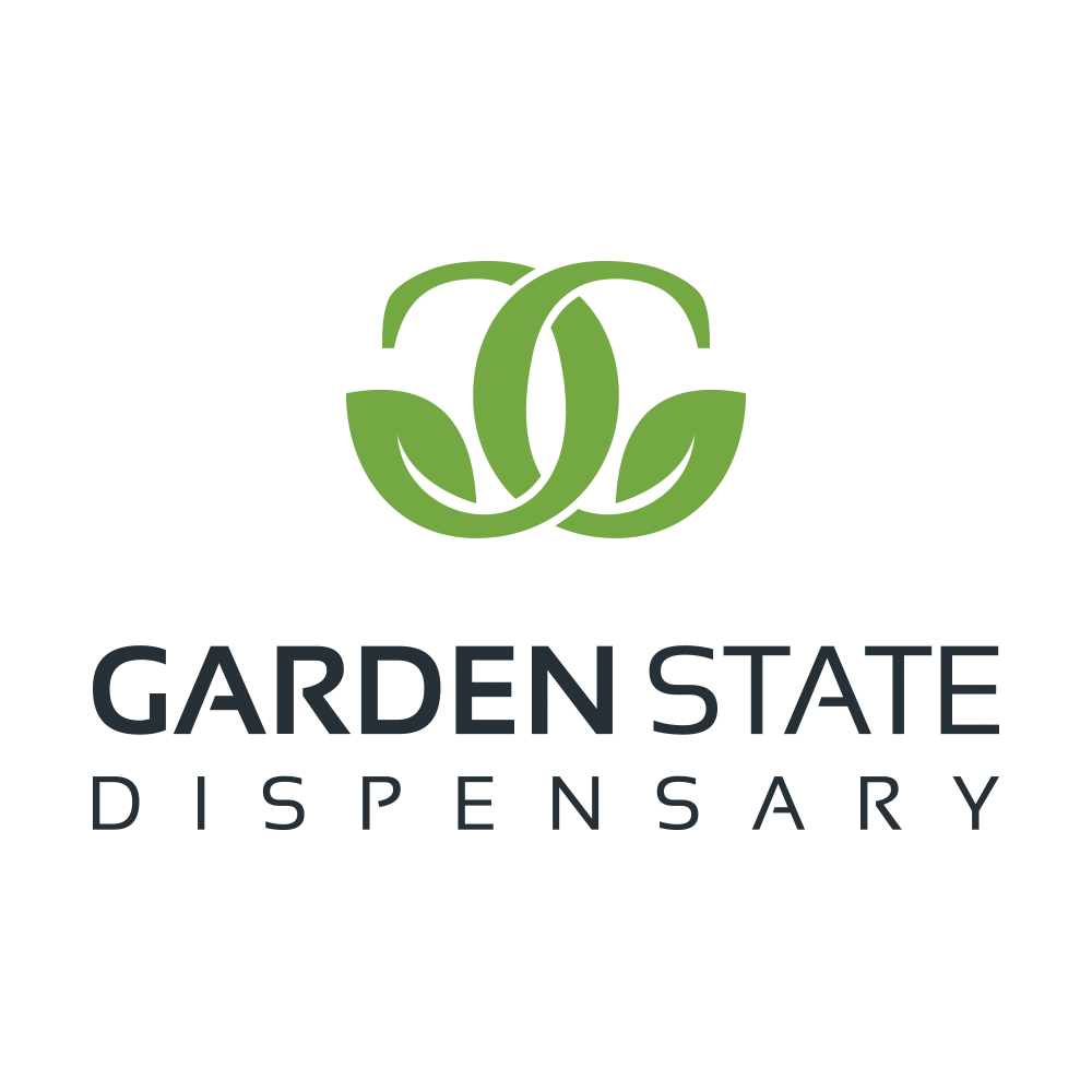 Garden State Dispensary Archives Cannabis Rollback Save Money On Cbd Products With Our