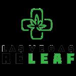 Las Vegas Releaf