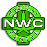 North West Compassion Medical Center