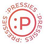 Pressies Pills