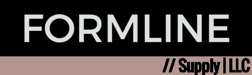 Formline Supply